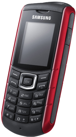 Благодарил(а): 20.  Куплю телефон Samsung E2370 Xcover. тел. 0952562386.