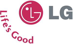 Начиная с сегодняшнего дня жители Южной Кореи получили возможность приобрести гигантский 84-дюймовый LCD-телевизор LG...