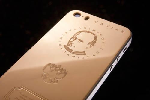 iPhone_5S.jpg