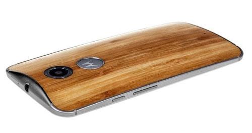 Oppo представила два новых топовых смартфона Oppo R7 и R7 Plus