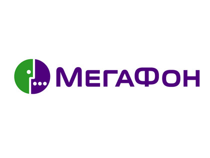 """Для этого  """"МегаФон """" ввел целую линейку безлимитных опций на разные направления (от местных до..."""