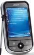 Acer c510