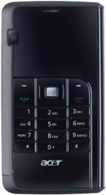 Acer DX650