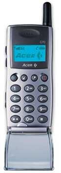 Acer G70