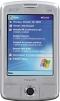 Acer n50 64Mb