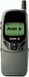 Acer V755