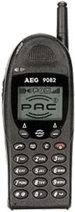 Aeg 9082