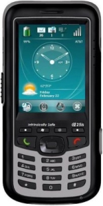 Airo Wireless A25is