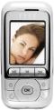 Alcatel ELLE GlamPhone