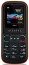 Alcatel OT-306