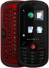 Alcatel OT-606 One Touch CHAT