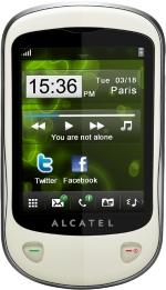 Alcatel OT-710