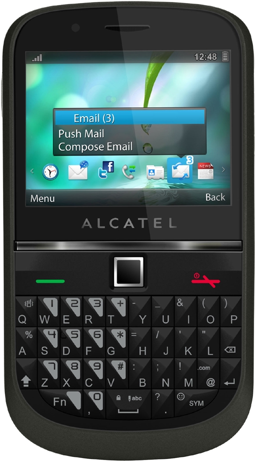 manual alcatel one touch y580