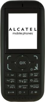 Alcatel OT-I650