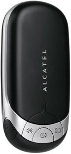 Alcatel OT-S319