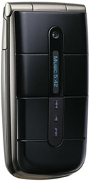 Alcatel OT-V670