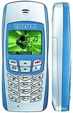 Alcatel OT 153