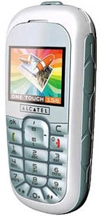 Alcatel OT 156