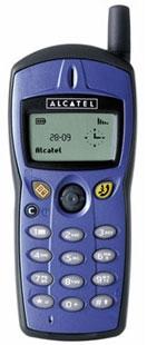 Alcatel OT 301