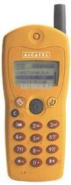 Alcatel OT 303