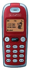 Alcatel OT 310
