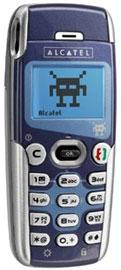 Alcatel OT 526