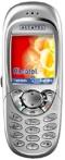 Alcatel OT 531