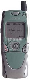 Alcatel OT 701