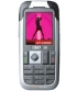 Alcatel OT C555