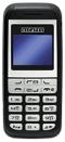 Alcatel OT E-201