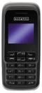 Alcatel OT E-207