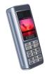 Alcatel OT E252