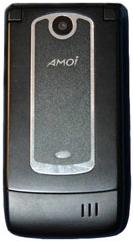 Amoi A208