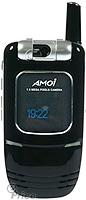 Amoi H80