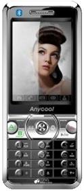 Anycool GC338