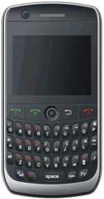 Anycool I89
