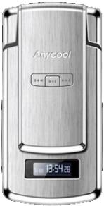 Anycool V868