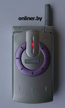 AnyDATA AMC-450