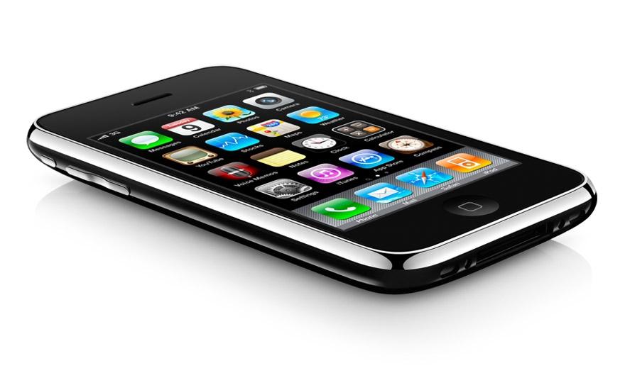 http://www.mobiset.ru/photo/apple/iphone_3gs/apple_iphone_3gs_28351d.jpg