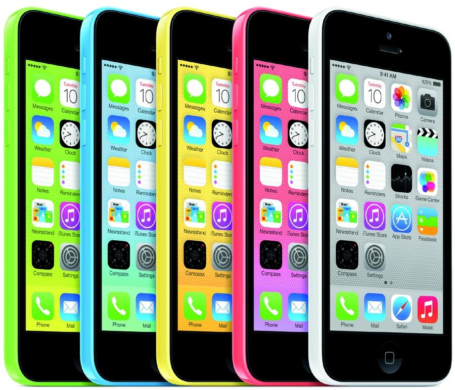 картинки на телефон apple