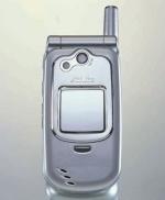 Asus J101