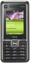 Сравнение Sony Ericsson Hazel c Asus M930