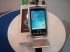 Asus P505 PDA Phone