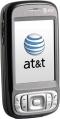 AT&T Tilt (8925)