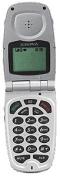 Audiovox CDM-3300