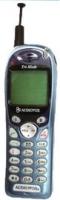 Audiovox CDM-9100