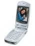Audiovox CDM-9900