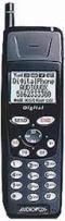Audiovox CDM3000