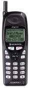 Audiovox CDM4000