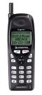 Audiovox CDM4000ba